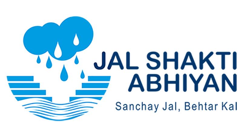 Jal Shakti Yojana